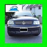 312 Motoring fits 2002-2006 VOLKSWAGEN VW PASSAT CHROME ROOF TRIM MOLDINGS 2003 2004 2005 02 03 04 05 06 4MOTION WAGON GLS GLX W8 SEDAN SALOON ESTATE GL TDI