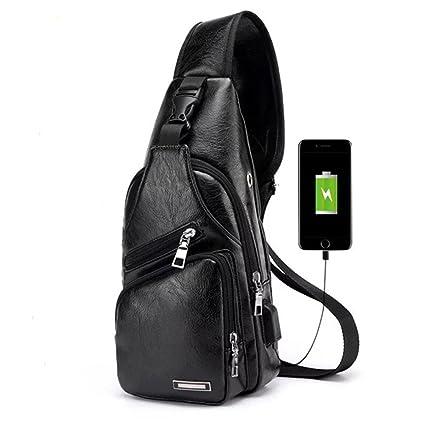 7fa7852f0a Amazon.com  Sling Bag
