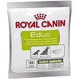 Royal Canin - Royal Canin Nutrition Dog Educ 50 grs