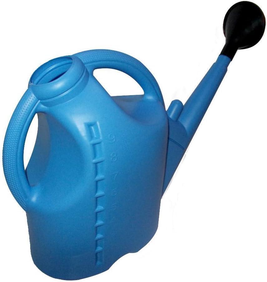 Eco regadera | gran Prime PP con cabeza extraíble, antideslizante ...