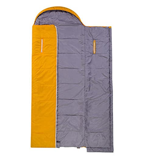 jiangu, sacos de dormir al aire libre, Adulto sacos de dormir, Pure abajo