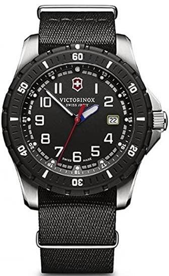 Reloj hombre VICTORINOX MAVERICK V241674.1