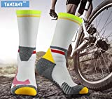 TANZANT Running Socks - Outdoor Recreation