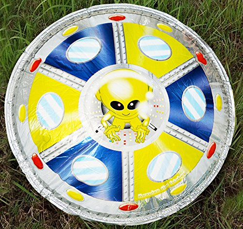 air-disc-air-ufo-fly-ufo-fly-disc-best-of-sport-toys-family-toys-and-swimming-play