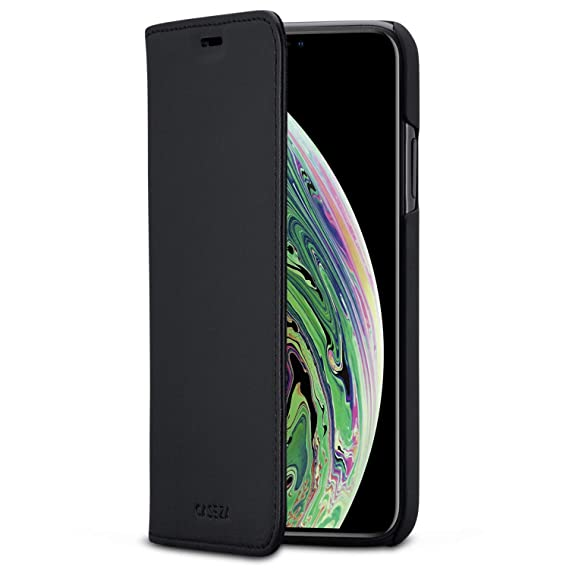 xr iphone flip case