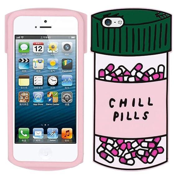 amazon com for iphone 5 case, iphone 5s case, iphone se case, cute