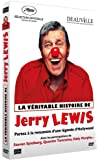 La véritable histoire de Jerry Lewis