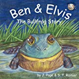 The Bullfrog Story, J. Page and S.T. Rainier, 098296692X