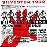 Silvester 1932 | Curt Bois,Marlene Dietrich,Kurt Gerron