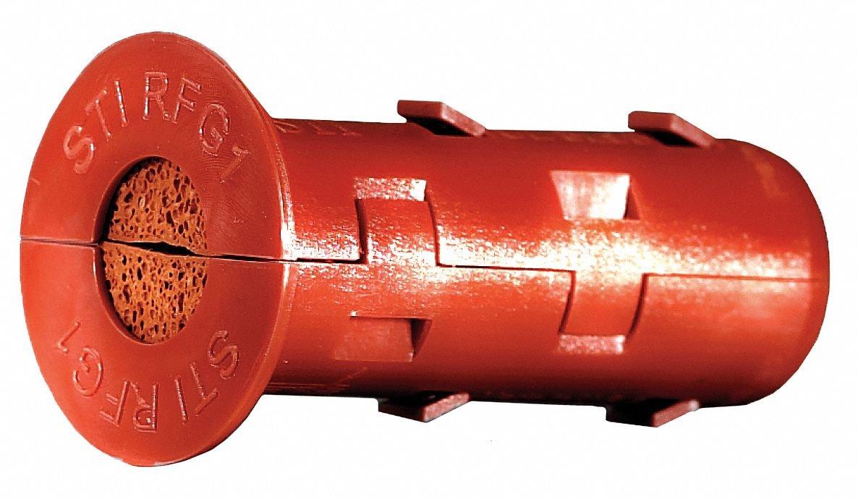 1 In. Firestop Grommet PK10