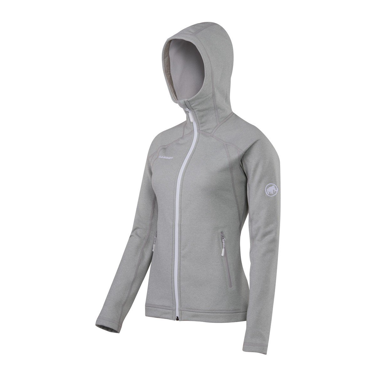 Lava M Mammut Nova Women's Fleece Jacket
