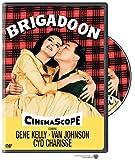 Brigadoon [Import] (Sous-titres français)