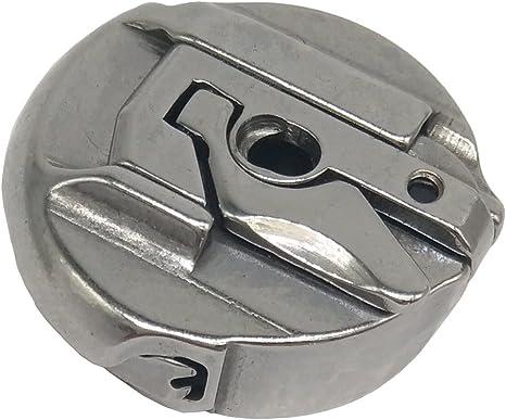 HONEYSEW BC-HR221 45751 - Estuche para máquina de coser Singer ...