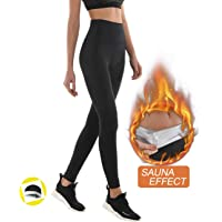 Pantalones de running para mujer