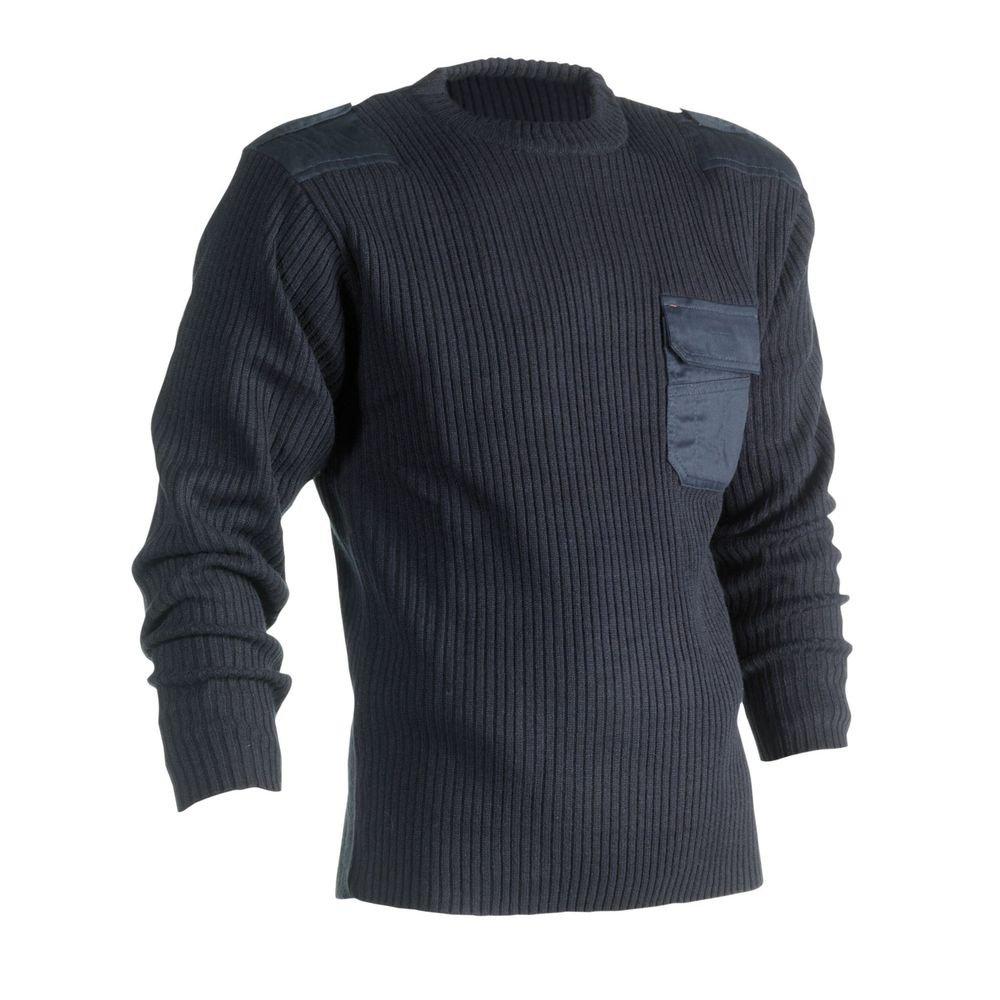 HEROCK® Workwear - HEROCK® Pull WODAN oxHK320