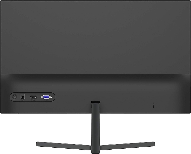 Xiaomi Mi Monitor 1C , el monitor low cost para oficina - Noticias Xiaomi