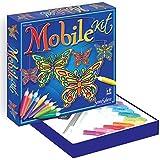 SentoSphere - Mobile Kit de creación mariposas (075243)