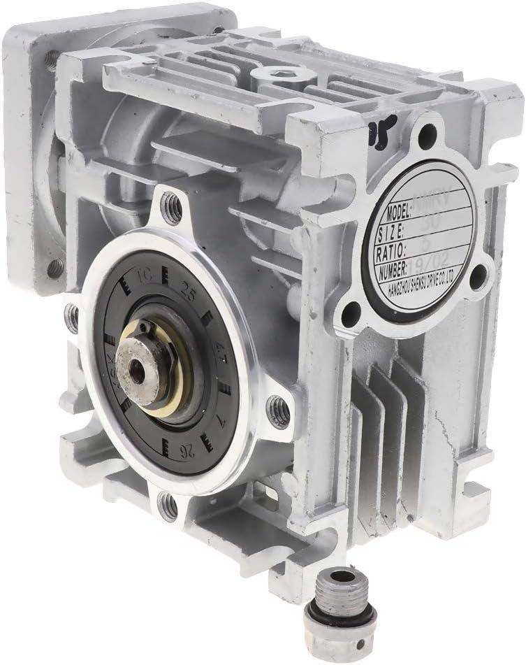rapport de r/éduction de condensateur 50K 220V 25W monophas/é vitesse de moteur /électrique /à engrenages /à r/éduction de vitesse micro motor/éducteur 4IK25GN-C /à vitesse fixe bo/îte de vitesses