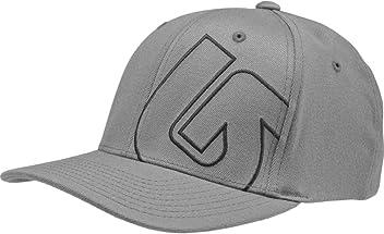 0a2d4e654a3 Amazon.com  BURTON  Hats   Beanies