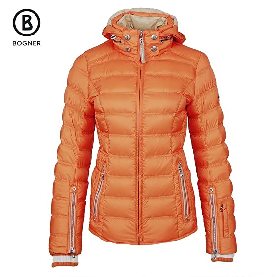 Amazon.com: Bogner Noemi-D Down Ski Jacket Womens: Clothing
