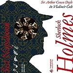 Šest Napoleonů (Sherlock Holmes 2)   Arthur Conan Doyle
