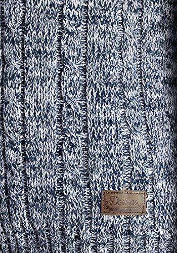 DESIRES Philipa - Jerséis para Mujer Insignia Blue (1991)
