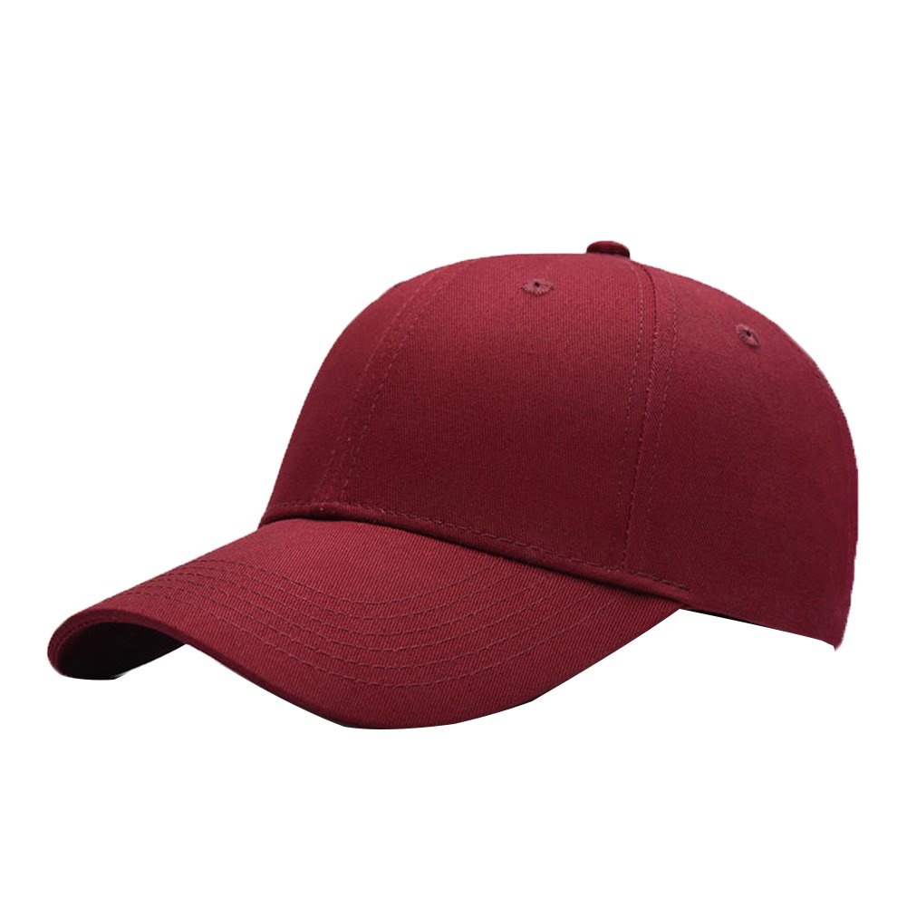 Uomo pu ran Cappellino da baseball