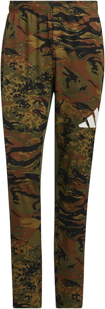 Buscas Pantalon Camuflado De Caballero Entra A Camuflado Store