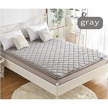 matratze auf boden schimmel vermeiden. Black Bedroom Furniture Sets. Home Design Ideas