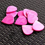 Timber Tones Jazzy Tones Bone Pink (Pack of 4)