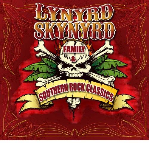 Lynyrd Skynyrd Family & Southe...