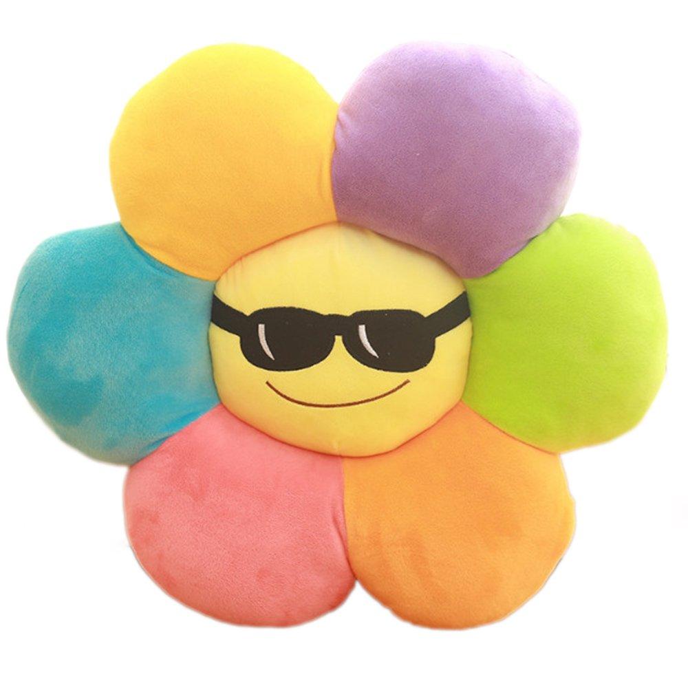 Amazon.com: socomp encantador Funny Expressions colorida ...