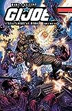 Best G.I. Joes - G.I. JOE: A Real American Hero, Vol. 19 Review