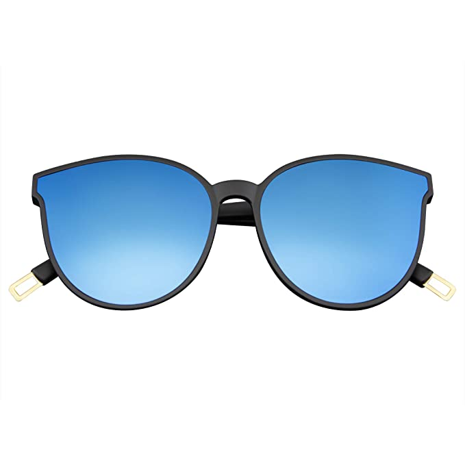 Amazon.com: Emblem Eyewear – Gafas de sol para hombre y ...