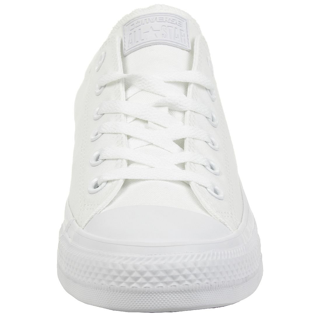 Converse AS Hi Can charcoal 1J793 1J793 charcoal Unisex-Erwachsene Sneaker Weiß 50ad95