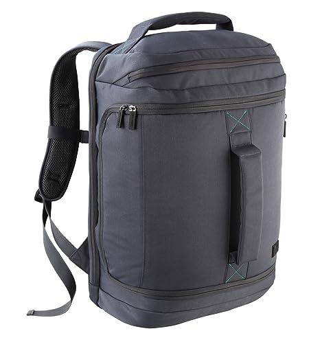 Amazon.com   I Am Max Metropolitan Cabin Bag hand luggage backpack 21