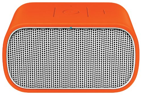 ue-mini-boom-wireless-bluetooth-speaker-orange