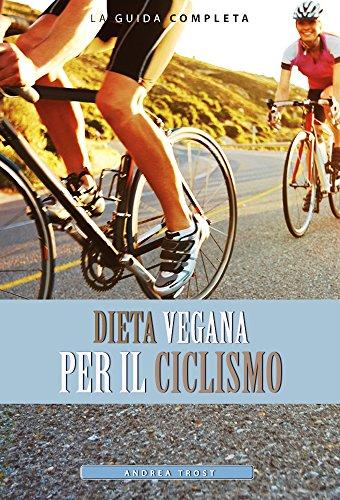 dieta ciclistica
