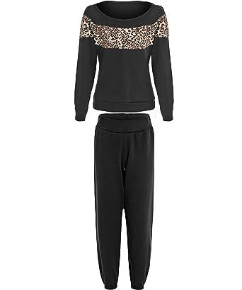 Funky Fashion Shop Ladies Celb Inspirado Lepoard Print Jess Wright ...