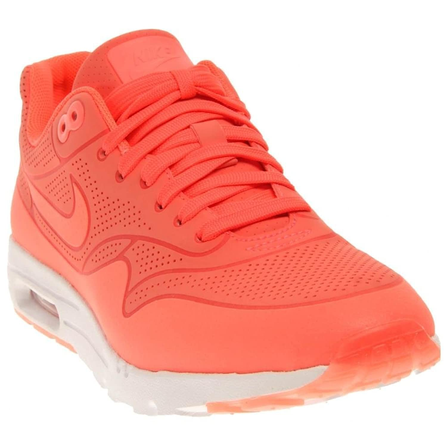 | NIKE WMNS Air Max 1 Ultra Moire Ladies Sneaker