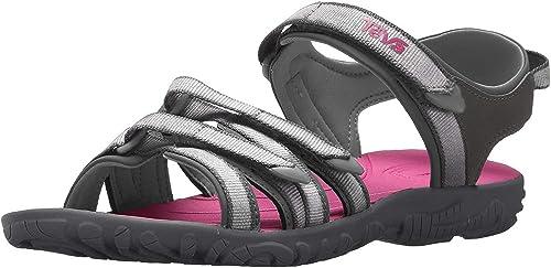 New Kids Teva Tanza Sport Sandals RUNS SMALL ORDER SIZE UP