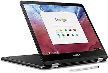 Samsung Chromebook Pro Convertible Touch Screen Laptop