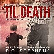 Til Death | S. C. Stephens