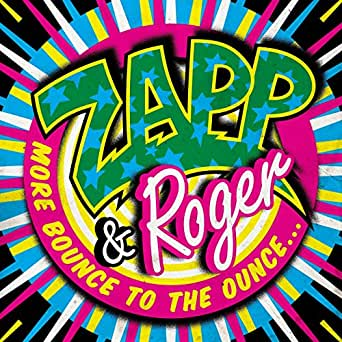 It Doesn T Really Matter Edit By Roger And Zapp On