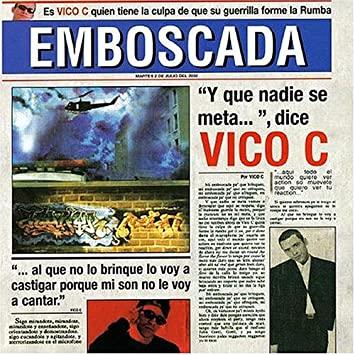 vico c emboscada mp3