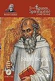 Saint Benoît (11)