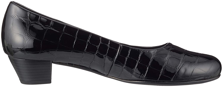 Escarpins Femme Gabor Shoes Gabor Basic