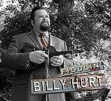 Fiddlin' Billy Hurt