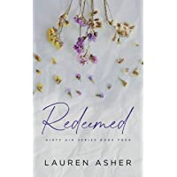 Redeemed Special Edition