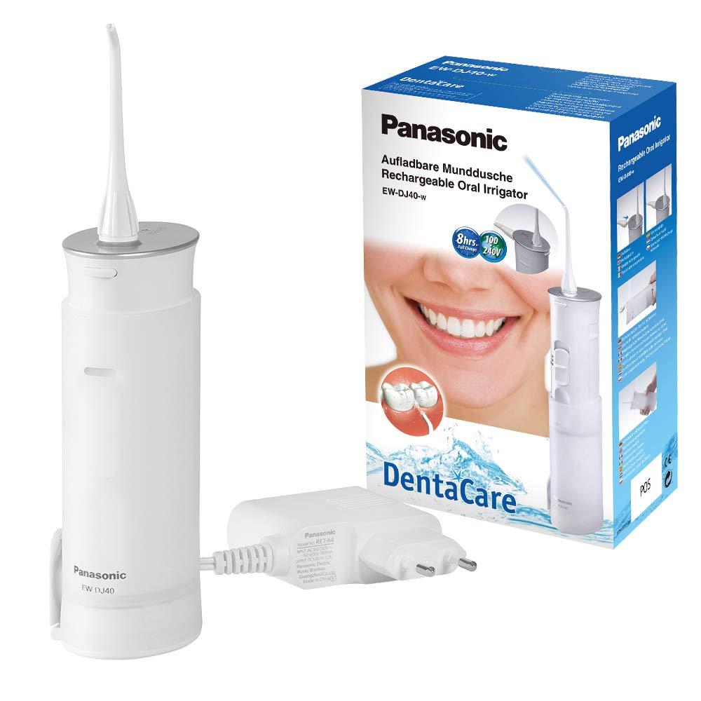 Panasonic - Jet dentaire Panasonic Dentacare EW DJ40 product image